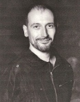 Armand Villén