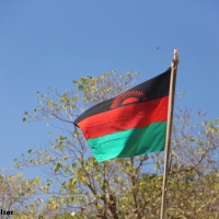 Sobre Malawi