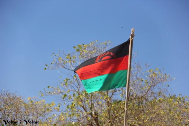 Resultado de Imágenes de Malawi Little Músicos