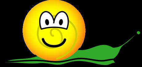 Cargol Smiley