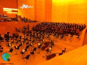 El Pessebre - L'Auditori 2-imp