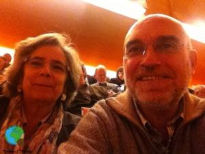 El Pessebre - L'Auditori 6-imp