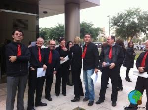Nadales 2012 - 4-imp