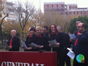 Nadales 2012 - 5-imp