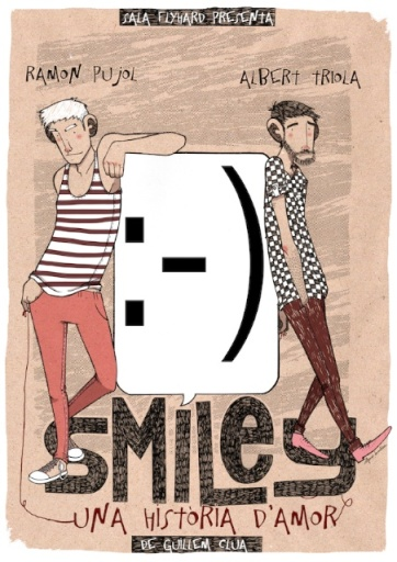 smiley-cartell (3 sur 5)