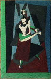 08-Picasso