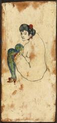 09-Picasso