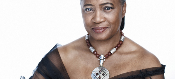 barbara-hendricks-600x270