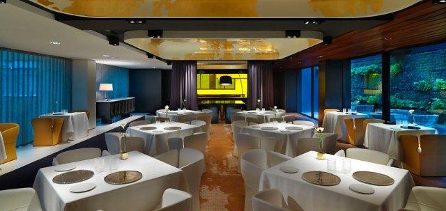 barcelona-restaurant-moments