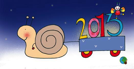 Cargol 2013-imp