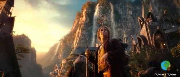 El Hobbit- Un Viaje Inesperado 12-imp