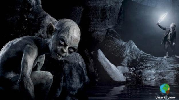 El Hobbit- Un Viaje Inesperado 14-imp
