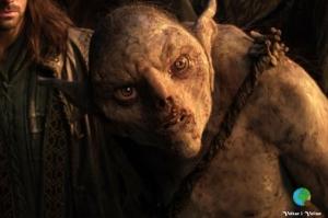 El Hobbit- Un Viaje Inesperado 6-imp