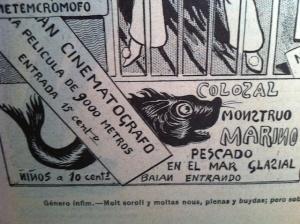 Exposicio El Paral·lel 3