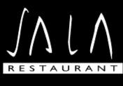 logo_fonda Sala