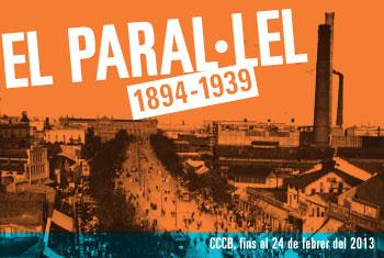 Paral_lel