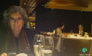 Restaurants Moments 04-01-2013 1-imp