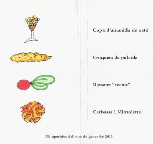 Restaurants Moments 04-01-2013 5