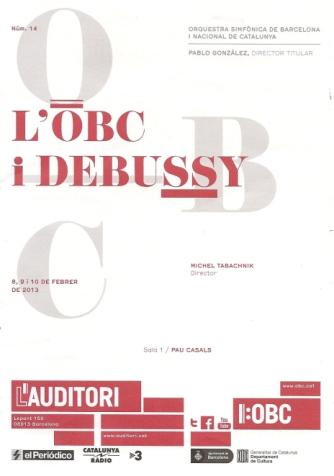OBC abonament 7