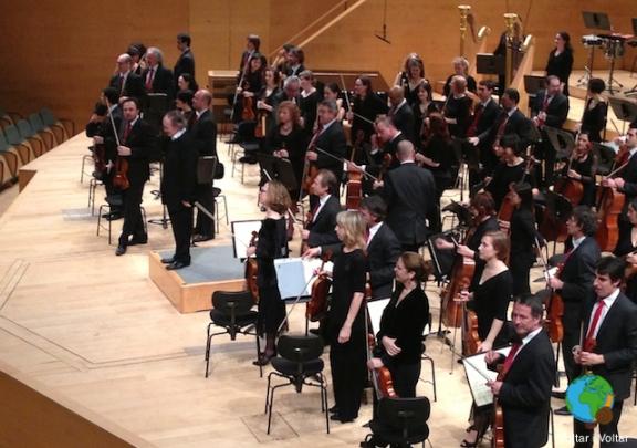 OBC i Debussy 126-imp