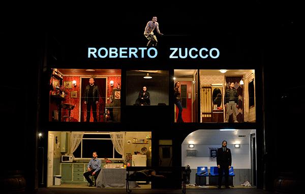 Roberto Zucco 1