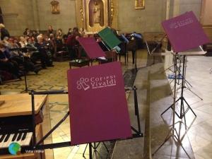 COR VIVALDI, petits cantors de Catalunya 18-imp