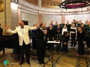 COR VIVALDI, petits cantors de Catalunya 24-imp