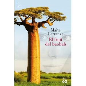 el-fruit-del-baobab
