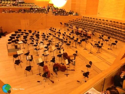 La novene de Beethoven - orquestra Liceu 1-imp