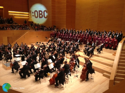 La novene de Beethoven - orquestra Liceu 2-imp