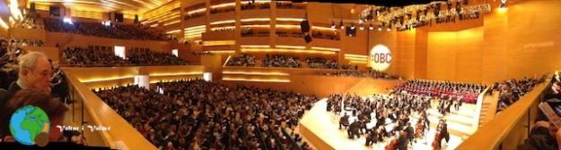 La novene de Beethoven - orquestra Liceu 3-imp