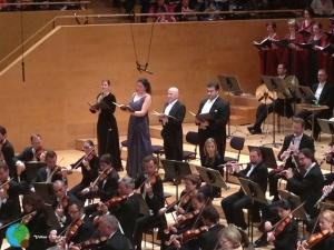 La novene de Beethoven - orquestra Liceu 4-imp