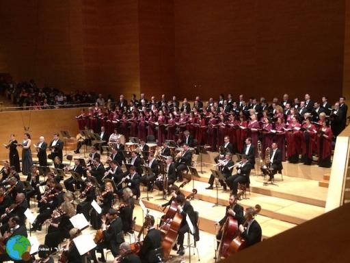 La novene de Beethoven - orquestra Liceu 5-imp