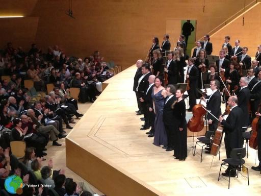 La novene de Beethoven - orquestra Liceu 9-imp