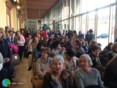 L'Onada - Teatre Lliure 132-imp