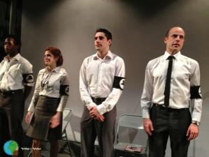 L'Onada - Teatre Lliure 147-imp