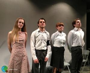 L'Onada - Teatre Lliure 148-imp