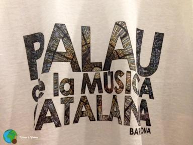 Palau - Beethoven - Andras Siciff 152-imp