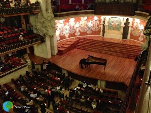 Palau - Beethoven - Andras Siciff 154-imp