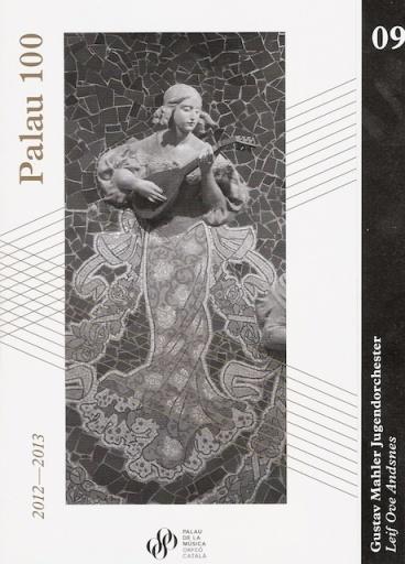 Palau100