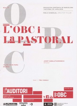 Pastoral - cartell 149