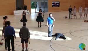 Assassinat al Atrium de Viladecans 8-imp