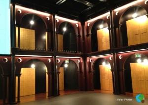 Els Feréstecs - Teatre Lliure 154-imp