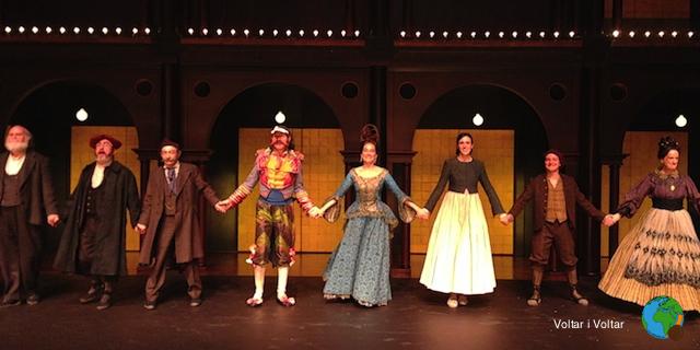 Els Feréstecs - Teatre Lliure 155-imp