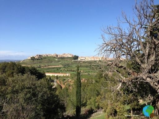 Horta de San Joan 1-imp