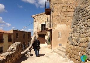 Horta de San Joan 11-imp