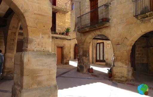 Horta de San Joan 14-imp