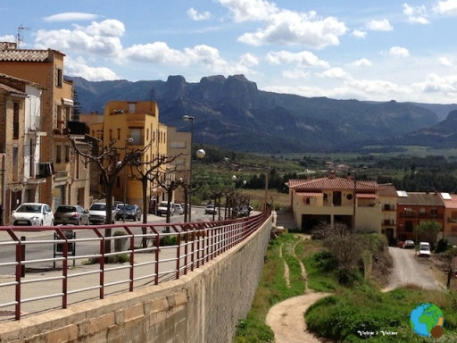 Horta de San Joan 17-imp