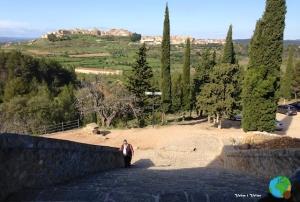 Horta de San Joan 3-imp