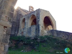 Horta de San Joan 4-imp